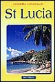 St. Lucia Landmark Travel Guide