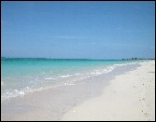 Hollywood Beach Suites, North Caicos, Turks & Caicos Islands