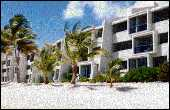 Sugar Beach Condo Resort, St. Croix, US Virgin Islands